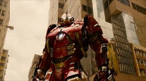 aov wallpaper gallery for age of ultron wallpapers age of ultron wallpapers