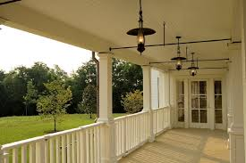 front porch light fixtures with foundation make front porch