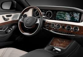 2015 mercedes s class interior mercedes s class 2015 interior my gallery and articles directory