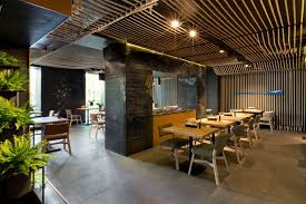 interiorign restaurant ideas home very nice contemporary in