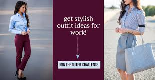 what is business casual attire for women tips advice u0026 ideas