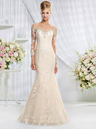 wedding dress for sale ronald joyce 69004 wedding dress sale tdr bridal outlet birmingham