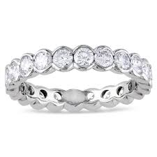 cheap wedding bands for women cheap women wedding bands atdisability