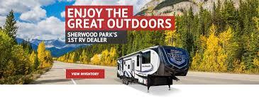 outback rv travel trailers u0026 rv u0027s 5th wheels lance trail