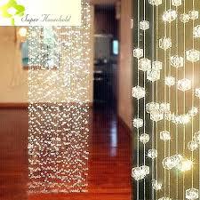 crystal door curtain beads indoor and outdoor games in hindi high