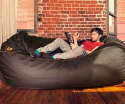 Large Bean Bag Chairs Iron Throne Bean Bag Chair