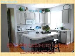 modern white cabinets kitchen modern white cabinets kitchen bestreddingchiropractor