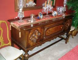 Used Buffets For Sale by Sideboard 89 Shocking Furniture Sideboards Buffets Picture