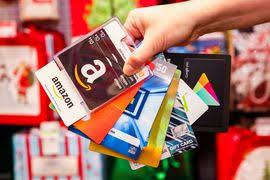 trade gift cards for gift cards how to sell or gift cards cnet
