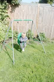 garden fun for the outdoor baby uk family u0026 lifestyle blog