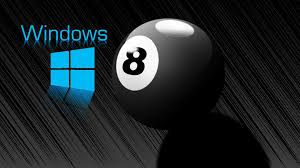 100 home design 3d free download windows 8 home design 3d