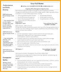 pages resume templates mac resume pages resume templates free mac