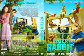rabbit dvd rabbit dvd cover cover addict free dvd and bluray covers