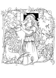 999 coloring pages 98 best icolor