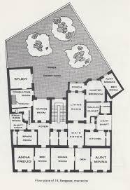 floor plan book freuds house floor plan book patrol