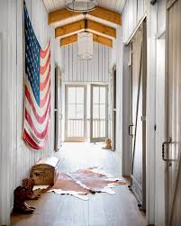 American Flag Home Decor Americana Home Decor Antique Flags