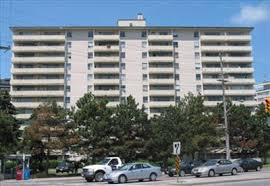 2 Bedroom Basement For Rent Scarborough Apartments U0026 Rentals In Bathurst Manor Toronto