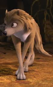 Alpha And Omega Hutch 276 Best Alpha And Omega Images On Pinterest Omega Animation