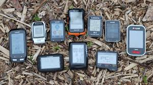 buyer u0027s guide to gps devices bikeradar