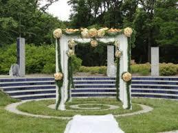 wedding venues columbia mo battle garden martin luther king jr memorial columbia mo