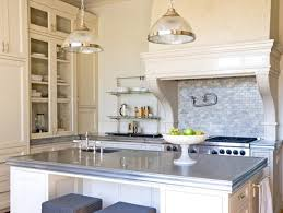 island sinks kitchen the island kitchen design trend here to stay simplified bee