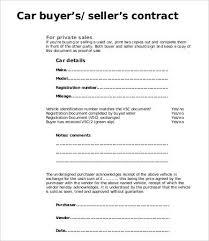 sales employment agreement