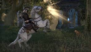 the elder scrolls online beginners u0027 guide gamesradar