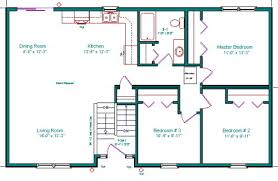 split entry floor plans split entry addition
