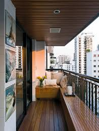 Modern Apartment Design One Bedroom Apartment With Stylish - Modern apartment design