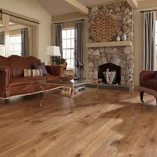 Mannington Flooring Laminate Maison Provence Hickory Conjures Images Of Homes In The South Of