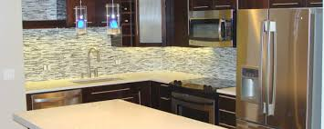 Re Designing A Kitchen Kitchen Remodel Chicago Bungalow Kitchen On North Rockwell In