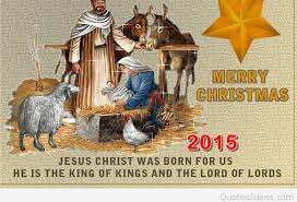merry christmas card greetings wallpapers quotes 2015
