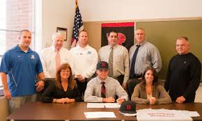 lexus of towson employment early signing list all sports other than basketball nj com