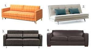 Best Sofa Sleeper Brands Best Sofa Sleeper Viadanza Co