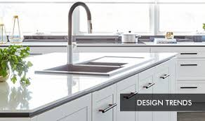 Kitchen Design Guide Download Planning Guide The Good Guys Kitchens