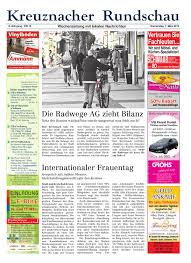 Polizeibericht Bad Camberg Ausgabe Kw 21 2013 By Kreuznacher Rundschau Issuu