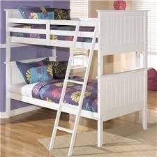 Bunk Beds Boston Bunk Beds Worcester Boston Ma Providence Ri And New