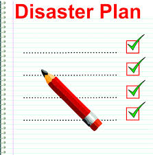 make a family emergency plan now greport