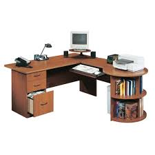 Sauder L Shaped Computer Desk Sauder L Shaped Computer Desk L Shaped Desk Table Number Stands