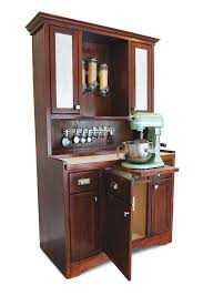 Hoosier Cabinet Parts Hoosier Cabinet Plans Diy Mother Earth News