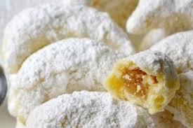 le journal des femmes cuisiner 20 recettes de pâtisseries orientales toujours sur le journal des