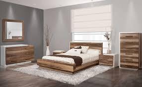 une chambre à coucher comment rénover une chambre à coucher renovationmaison fr