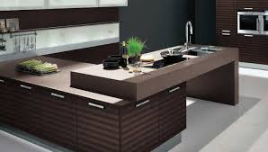 luxury modern kitchen design kitchen beautiful modern kitchen with design picture beautiful