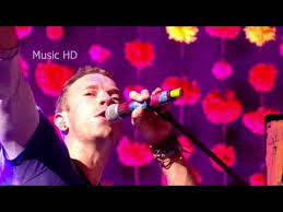 download mp3 coldplay amsterdam download coldplay paradise live free mp3 music search engine