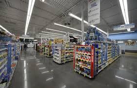 walgreens installs cree led store lighting cree lighting