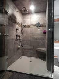Redoing Bathroom Shower Bathroom Shower Remodel Higrand Co