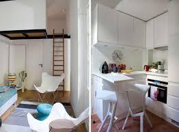 Mobiletti Bagno Ikea by Bagni Moderni Piccoli Spazi Interesting Per Design E Anche Negli