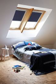 144 best blinds for skylights images on pinterest skylights