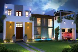 the latest house designs house design