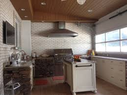 Outdoor Kitchen And Dining Residential C Gresh Construction Inc